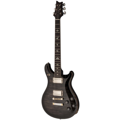 PRS Paul Reed Smith McCarty 594 10-Top Electric Guitar (with Case), Charcoal Burst