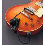 Load image into Gallery viewer, Roland GK-3 Divided Pickup for Guitar