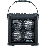 Load image into Gallery viewer, Roland Micro Cube Bass RX Battery-Powered Bass Combo Amplifier