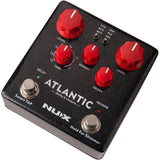 Load image into Gallery viewer, NUX Atlantic Delay and Reverb Pedal