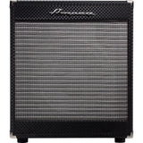 Load image into Gallery viewer, Ampeg PF-112HLF Portaflex Bass Speaker Cabinet (1x12 Inch)