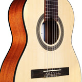 Load image into Gallery viewer, Cordoba Protege C-1M One Quarter-Size Classical Acoustic Guitar
