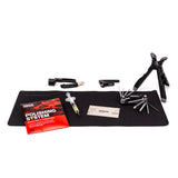 Load image into Gallery viewer, D'Addario PW-EGMK-01 Guitar Maintenance Kit