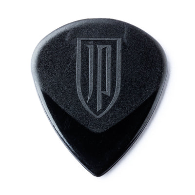 Dunlop 427PJP John Petrucci Jazz Guitar Picks, 6-Pack