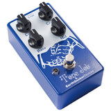 Load image into Gallery viewer, EarthQuaker Devices Tone Job V2 EQ and Boost Pedal
