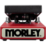 Load image into Gallery viewer, Morley Bad Horsie Dual Mode Wah Wah Pedal