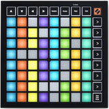 Load image into Gallery viewer, Novation Launchpad Mini MK3 USB MIDI Grid Controller