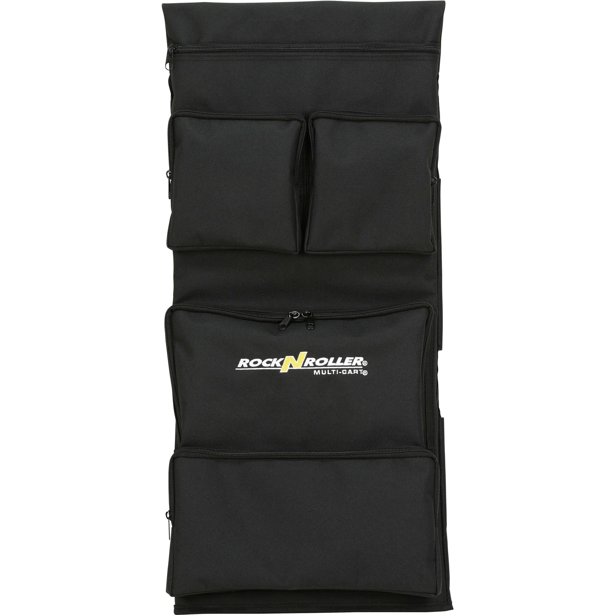 RocknRoller ToolAccessory Bag, RSA-TAB8, Medium