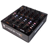 Load image into Gallery viewer, Allen and Heath Xone:43C Professional DJ Mixer