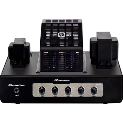 Ampeg PF20T Portaflex Bass Amplifier Head