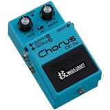 Load image into Gallery viewer, Boss CE-2W Chorus Waza Craft Pedal