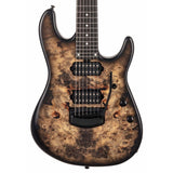 Load image into Gallery viewer, Ernie Ball Music Man Jason Richardson Cutlass Electric Guitar, 7-String (with Case)