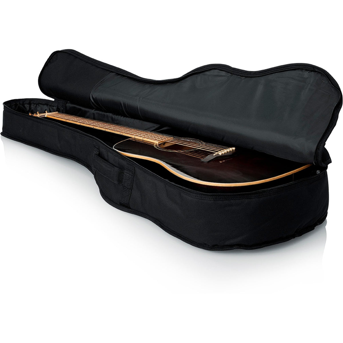 Gator GBE-DREAD Dreadnought Acoustic Guitar Gig Bag