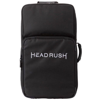 HeadRush Pedalboard Backpack