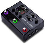 Load image into Gallery viewer, Line 6 HX Stomp Multi-Effects Processor Pedal