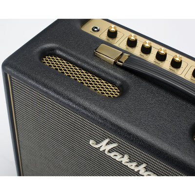 Marshall Origin20C Guitar Combo Amplifier (20 Watts, 1x10 Inch)