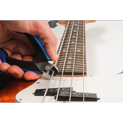 Music Nomad MN226 GRIP Cutter