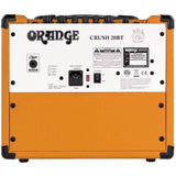 Load image into Gallery viewer, Orange Crush 20RT Guitar Combo Amplifier with Reverb, Orange