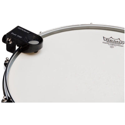 Roland RT-30HR Dual-Zone Acoustic Drum Trigger