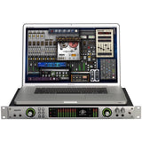 Load image into Gallery viewer, Universal Audio Apollo Quad FireWire Audio Interface