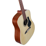 Load image into Gallery viewer, Alvarez RF26SSBAGP Acoustic Guitar Pack, Sunburst