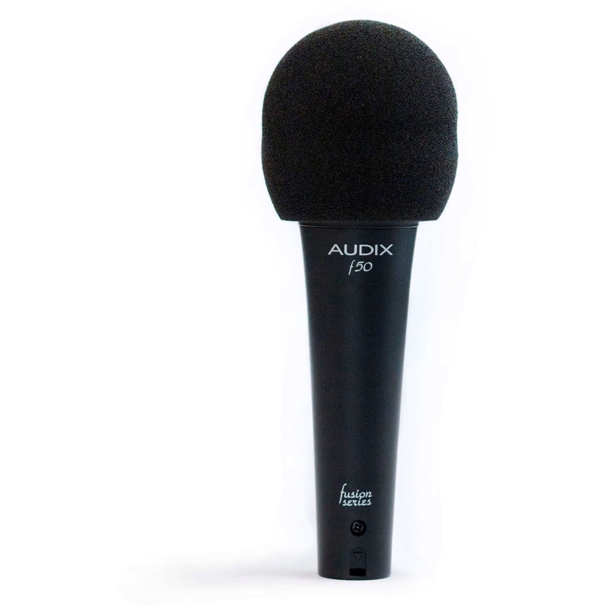 Audix F50 Dynamic Handheld Vocal Microphone