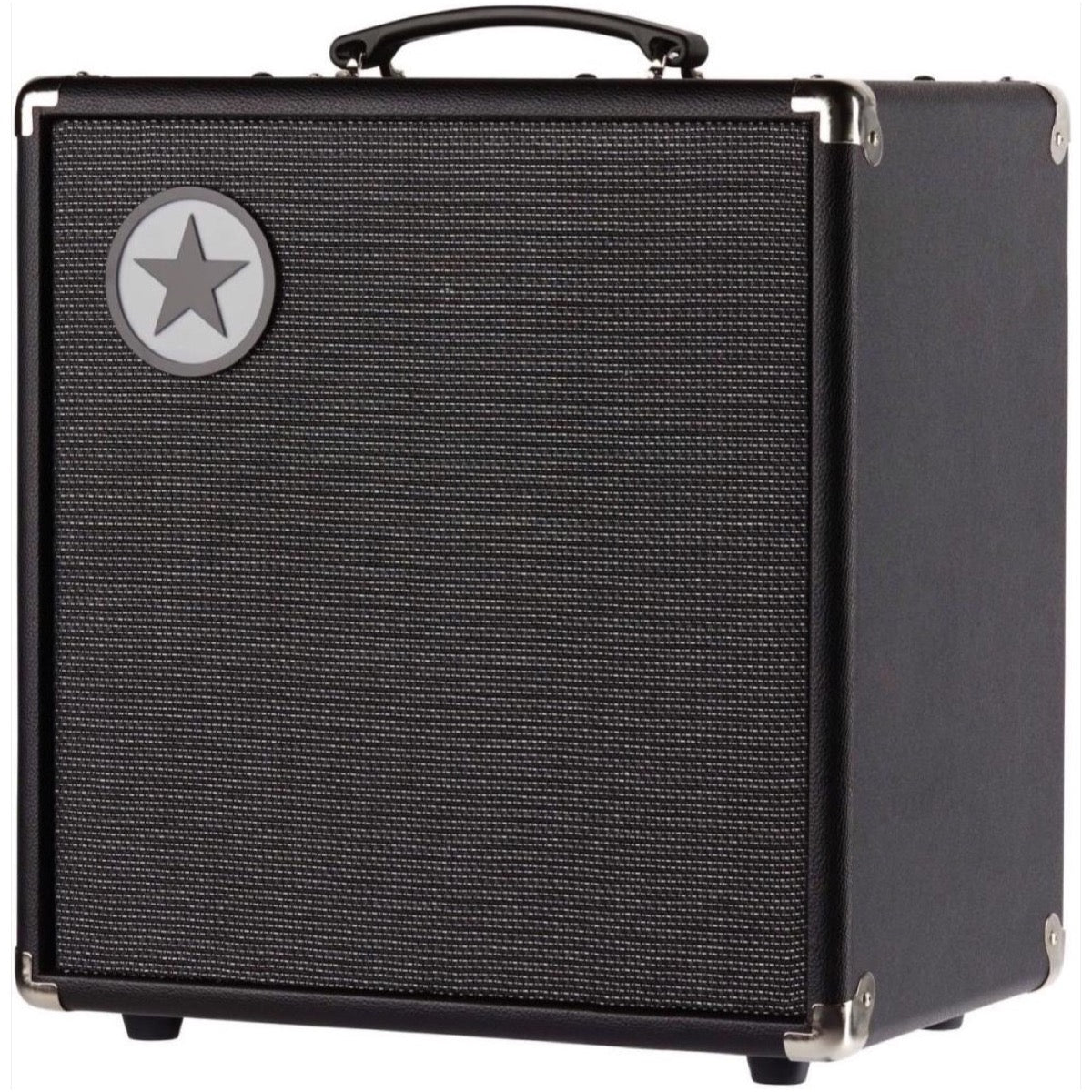 Blackstar Unity 60 Bass Combo Amplifier (60 Watts, 1x10 Inch)