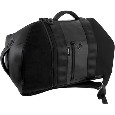 Bose S1 Pro Backpack Padded Carrying Case