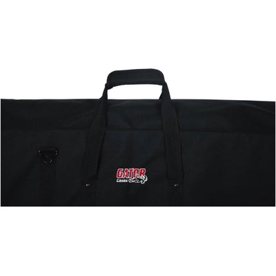 Gator G-LCD-TOTE60 Padded LCD Transport Bag, 60 Inch