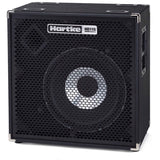 Load image into Gallery viewer, Hartke LH1000 Bass Head with HD410 and HD115 Bass Cabinet Full Stack Pack