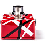 Load image into Gallery viewer, MXR EVH90 Van Halen Phase 90 Pedal