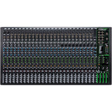 Load image into Gallery viewer, Mackie ProFX30v3 Professional USB Mixer, 30-Channel