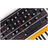 Load image into Gallery viewer, Moog One Polyphonic Analog Synthesizer Keyboard (16 Voice)