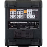 Load image into Gallery viewer, Roland BA-330 Stereo Portable Amplifier