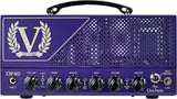 Load image into Gallery viewer, Victory DP40 Danish Pete Signature Duchess 40 Guitar Amplifier Head (40 Watts)