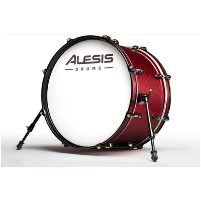 Alesis Strike Pro Special Edition Electronic Drums