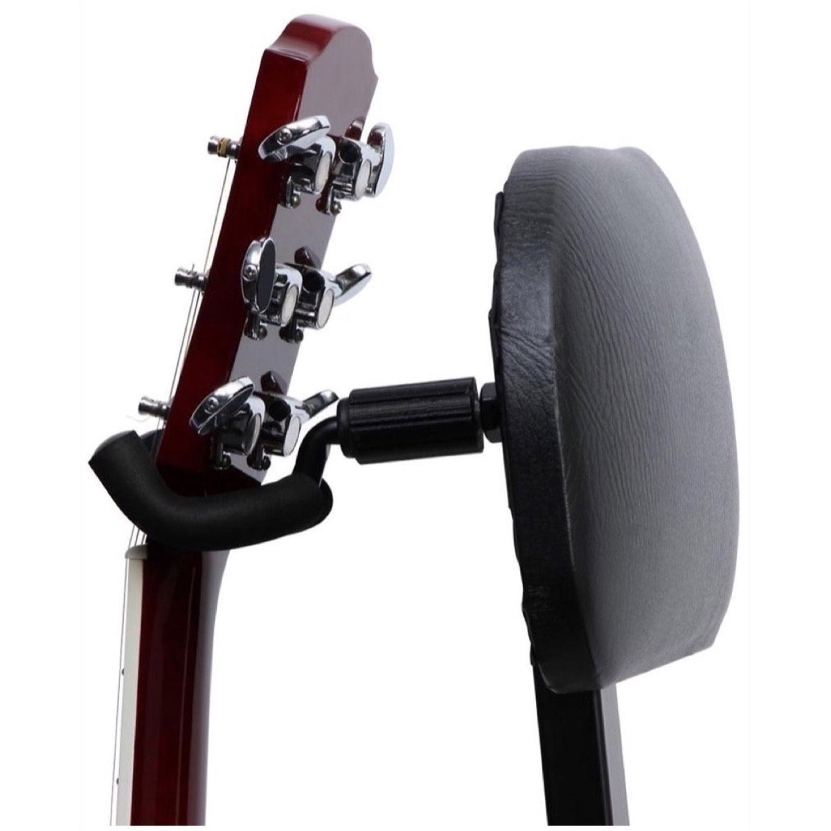 On-Stage GS7710 Guitar Hanger for DT8500 Guitar Throne