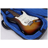Load image into Gallery viewer, Reunion Blues RBCE1 Electric Guitar Gig Bag