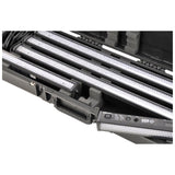 Load image into Gallery viewer, SKB 3i-5014-LBAR iSeries LED Light Bar Case