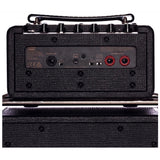 Load image into Gallery viewer, Vox Mini SuperBeetle Guitar Amplifier Stack (25 Watts, 1x10)