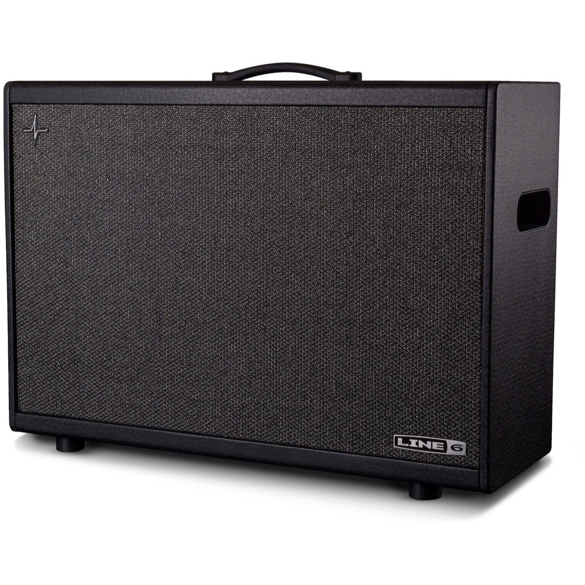 Line 6 PowerCab 212 Plus System (500 Watts, 2x12 Inch)
