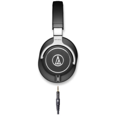 Audio-Technica ATH-M70x Monitor Headphones