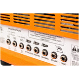 Load image into Gallery viewer, Orange Rockerverb MkIII Guitar Amplifier Head (100 Watts), Orange