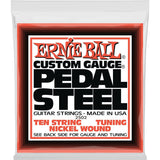Load image into Gallery viewer, Ernie Ball Pedal Steel Strings, E9 Tuning