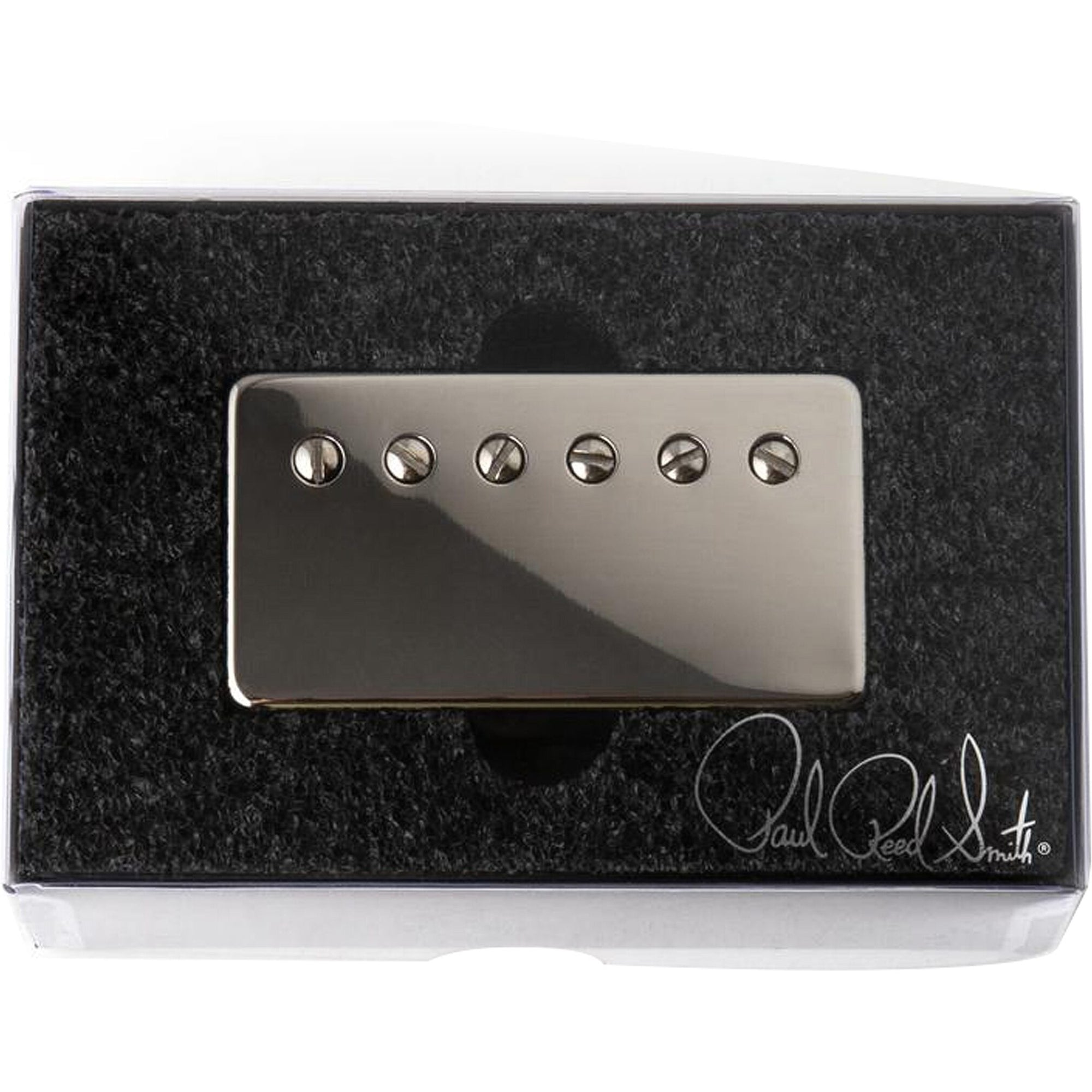 PRS Paul Reed Smith Tremonti Bass Pickup with Nickel Cover