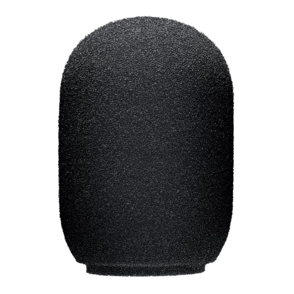 Shure A7WS Replacement Windscreen