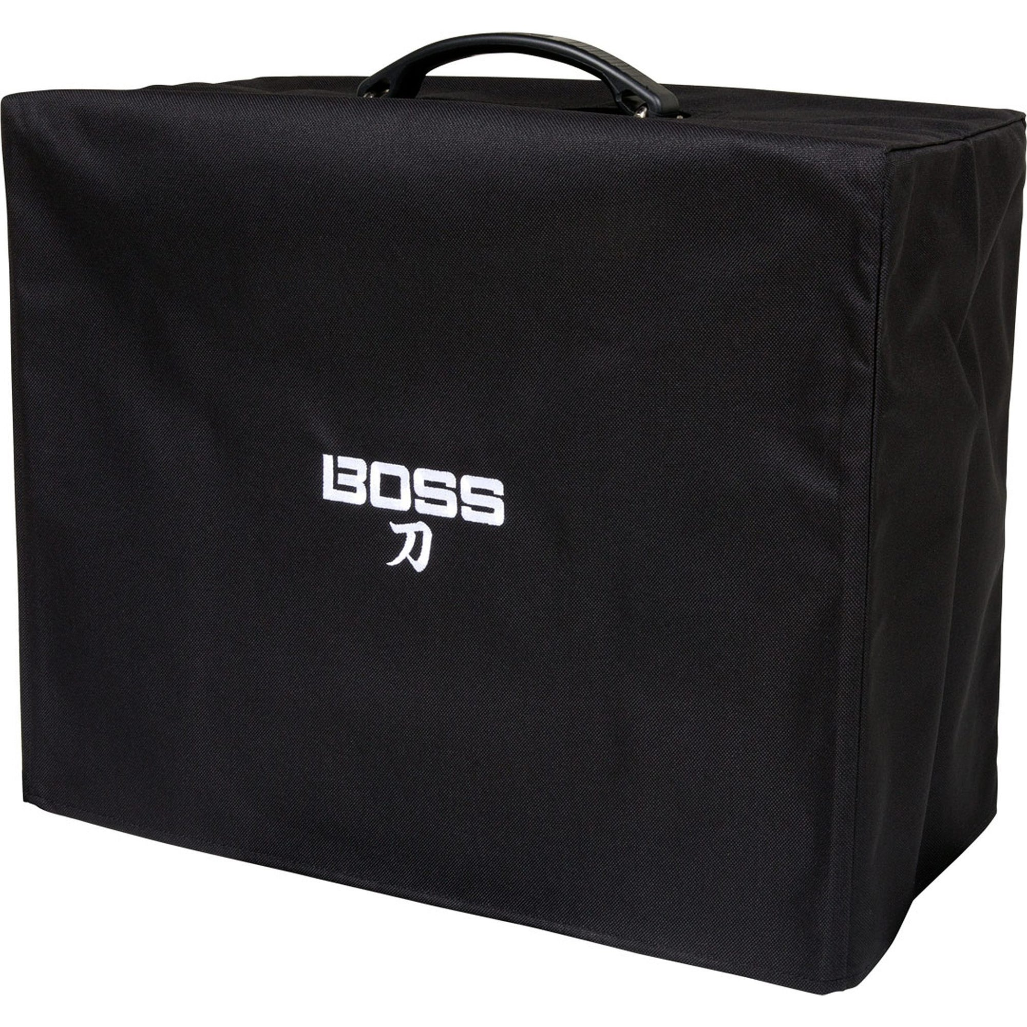 Boss KTN-100 Katana Amp Cover