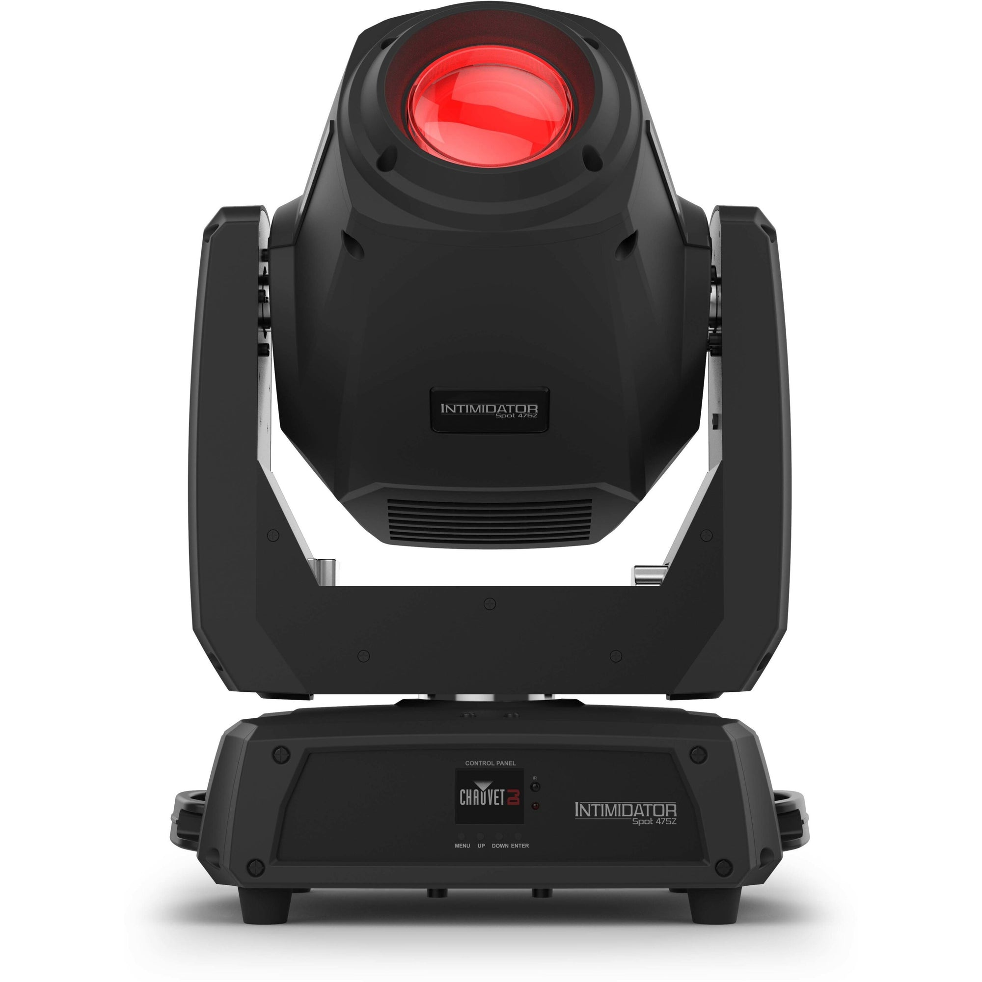 Chauvet Intimidator Spot 475Z Effect Light