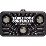 Load image into Gallery viewer, Electro Harmonix Triple Foot Controller