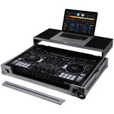 Load image into Gallery viewer, Odyssey FRGSRODJ808XD Glide Style Case for DJ-808